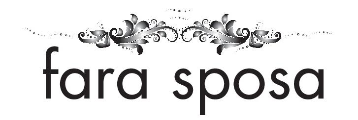 Fara Sposa Kollektion 2021