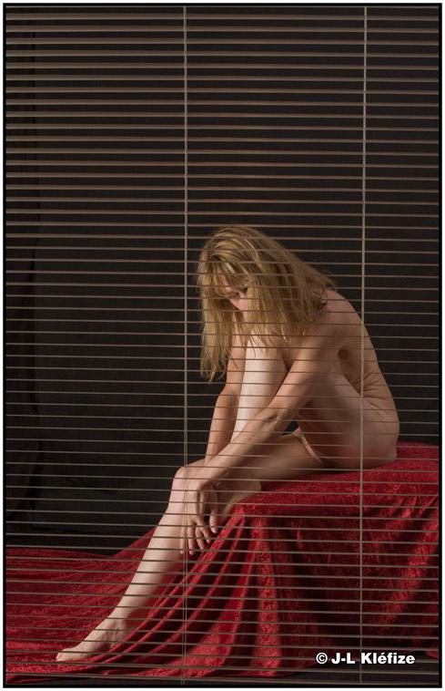 © klefize Jean-Louis - Anne
