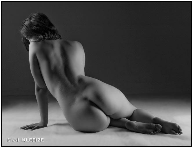 © Jean-Louis KLEFIZE