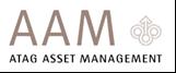 "ATAG Asset Management - ""Erfolg am Telefon"""