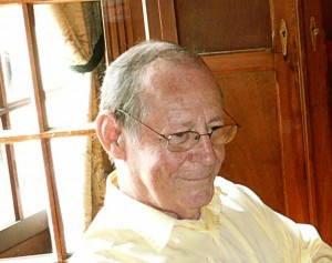 Jean-Paul Barbier