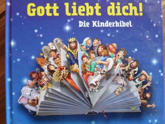 Adonia Verlag Buch zu den CD's
