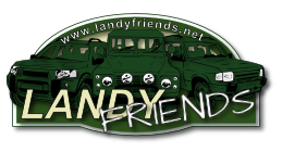 Landy Friends, Landyfriends, http://www.landyfriends.net, Matsch & Piste, Andreas Woithon,
