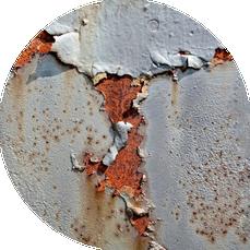 Lack Sprühdose, Reparaturen mit Lack, Lack für Reparaturen, Lack, Spaydose