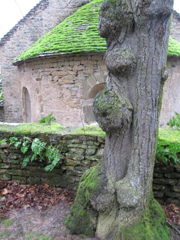 à Massy en Bourgogne