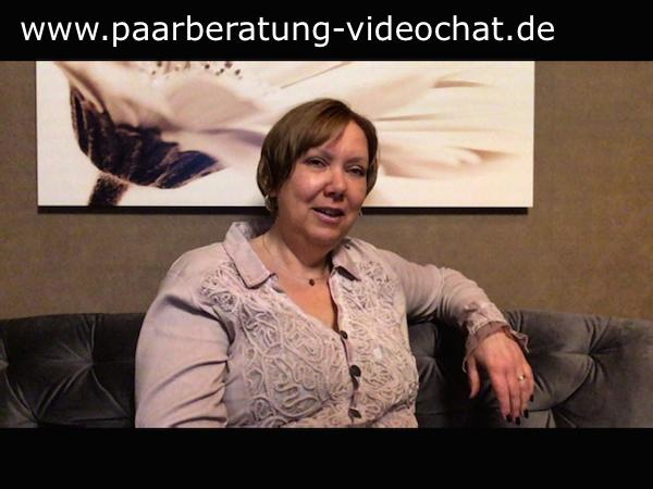 Annette Liebchen