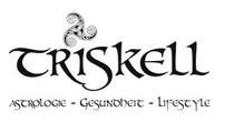 www.triskell.ch
