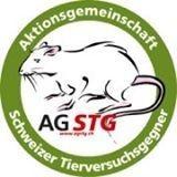 http://www.agstg.ch/