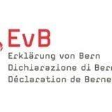 www.evb.ch