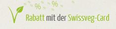 www.swissveg.ch