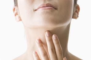 何度も触れたくなるふっくらと潤った肌へ ララソロモン 5ALA