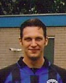 Jeroen van Meerkerk (geb. 1984)