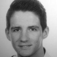 Julian van Meerkerk (geb. 1997)