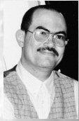 Winston Benito Charmes (1964-2007)