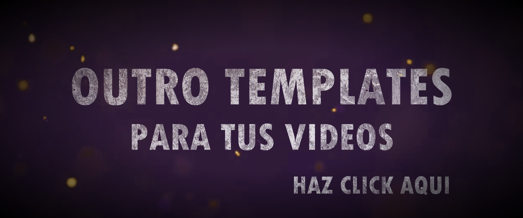 Sony Vegas Templates | Templates Para Sony Vegas Pro Delim Productions