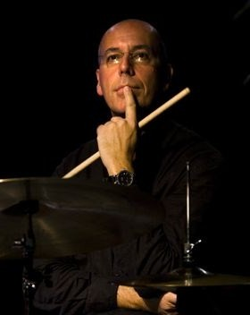 Roberto Paglieri