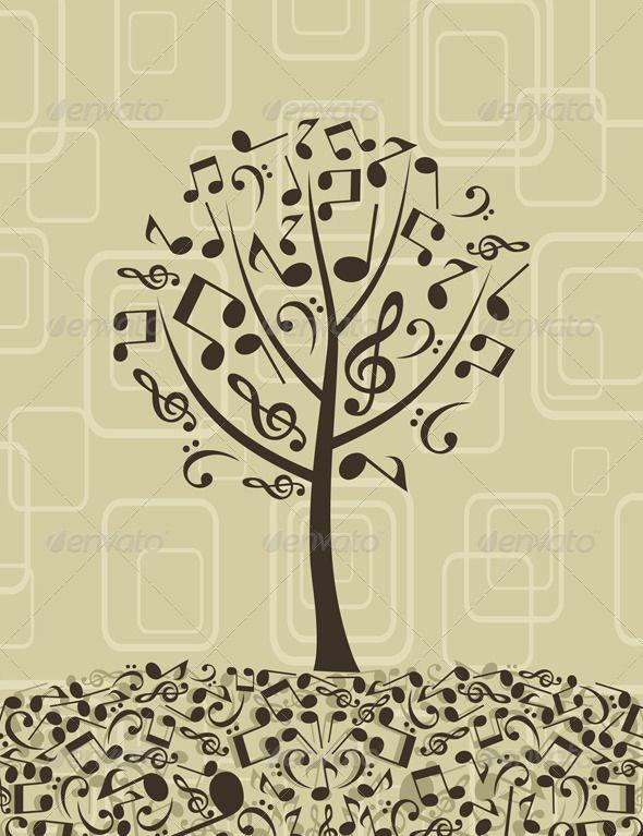 Seminari intensivi di Canto Naturale