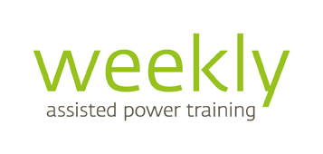 https://weekly-powertraining.at/