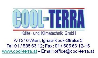 https://www.cool-terra.at/