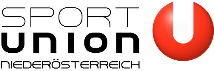 https://sportunion.at/noe/