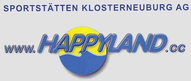 http://www.happyland.cc/