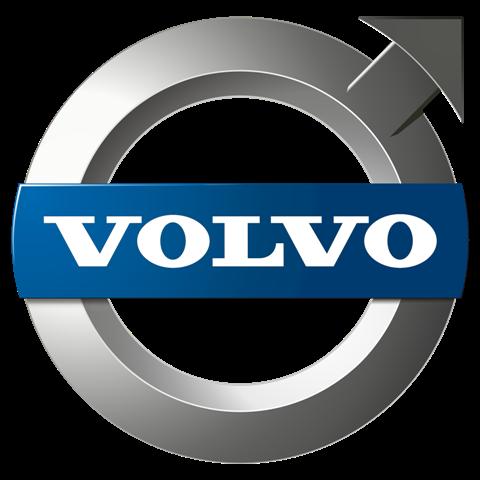 Volvo Truck Electrical Wiring Diagram Free Download Pdf Ewd Manuals