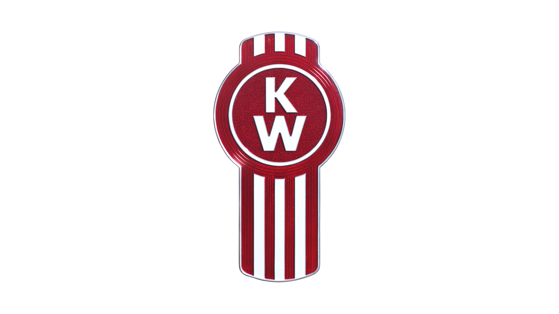 Kenworth Service Repair Manuals Pdf Free Download Pdf Ewd Manuals