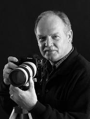 Foto: Gustav Herp