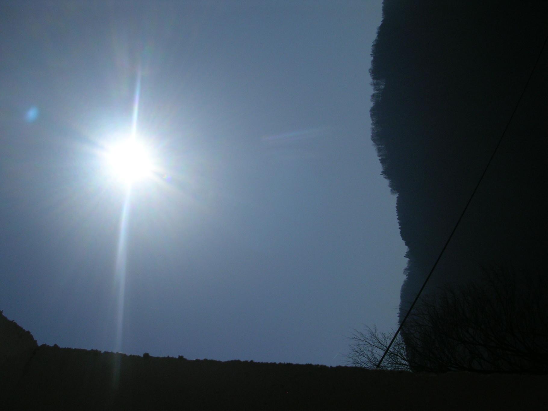 Amiispe Sonnenf/änger mit Kristallanh/ängern Bunte Sonnenf/änger Feng Shui f/ür Fenster Tropfenform Geeignet zum Dekorieren von Weihnachtsb/äumen Kronleuchtern Pflanzen
