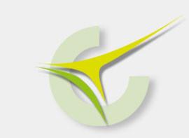 Das Logo des Unternehmens: /Courtesy: My Wings