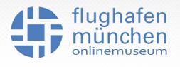 http://www.flughafen-riem.de/