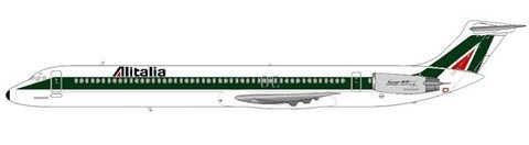 Courtesy: md80design