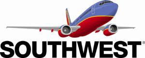 Die Boeing 737 ist untrennbar mit Southwest Airlines verknüpft.