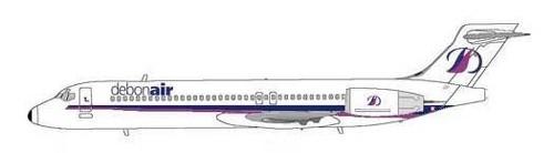 Copyright: MD-80.com