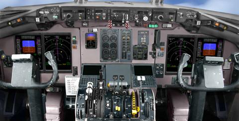 """""""ISS""""-Techniker werden die Aufrüstungen umsetzen/Courtesy: Innovative Solutions & Support"""