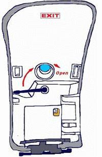 """Typisch MD-80""/Courtesy: MD-80.com"
