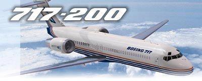Courtesy: Boeing