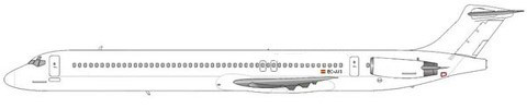 Copyright: md80design
