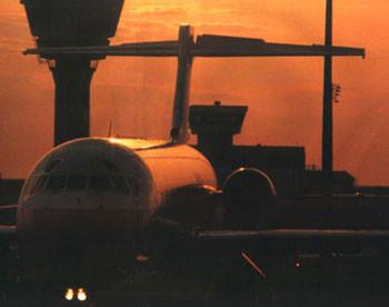 MD-87/Courtesy: Aero Lloyd