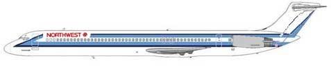 Farbschema zum Zeitpunkt des Unfalls/Courtesy: MD-80.com