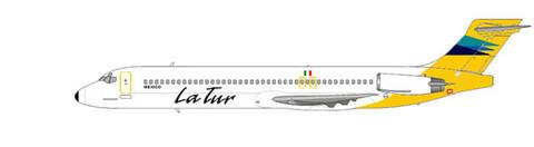 MD-87/Courtesy: md80design