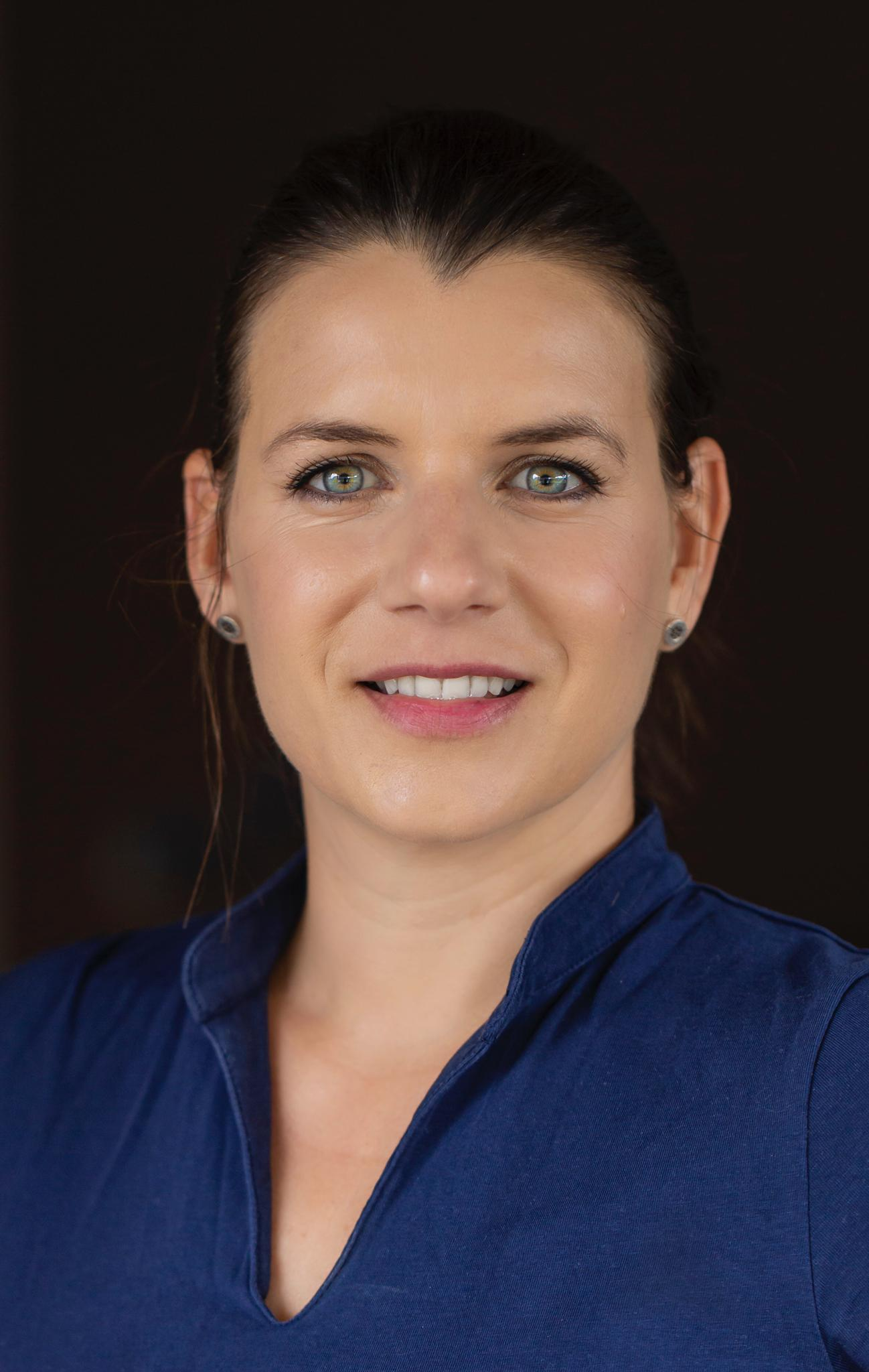 Therapeuten Team Ayurveda Gesundheitspraxisbern , Schweiz
