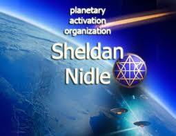 Update durch Sheldan Nidle für die Spirituelle Hierarchie