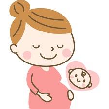 妊婦さんの栄養