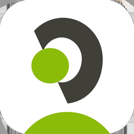 myPhonak App