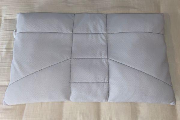 オーダー枕プレミアムタイプ