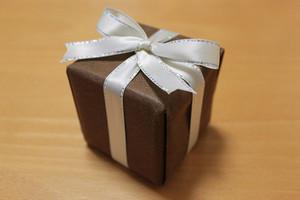 彼氏へのプレゼントにオーダーまくら