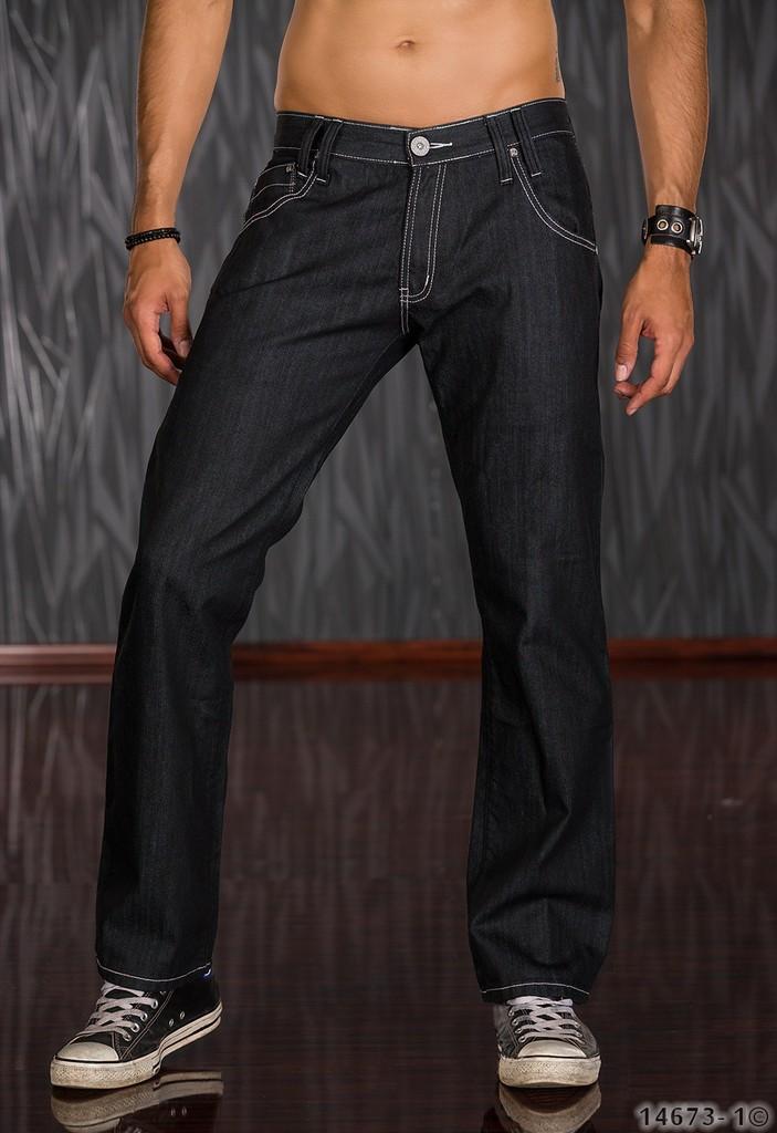 herren jeans schwarz sissisbeautystores webseite. Black Bedroom Furniture Sets. Home Design Ideas