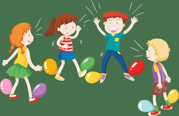Kindergeburtstag Schwäbisch Gmünd feiern