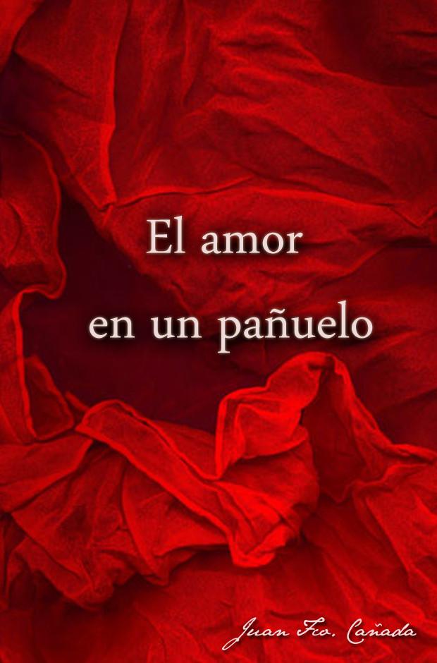 El amor en un pañuelo - Imagen: IMCL©